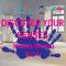 Discover your Senses