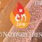 Evento Nazionale 2018