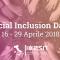 Social Inclusion Days