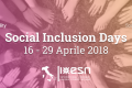 Social Inclusion Days